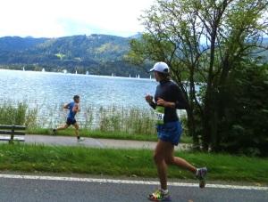 laufspasscom laufzeitrechner moegliche marathonzeit und