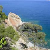 Joggingtour von Tekirova nach Cirali und zurück