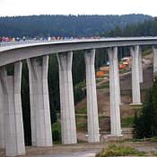 Brückenlauf Suhl 2006