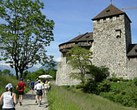 Liechtenstein Marathon 2006