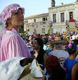 Médoc Marathon 2006