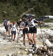 Natventure Trophy 2006