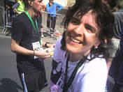 Spreewald - Marathon 2006