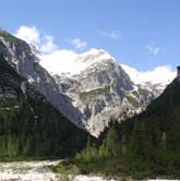 Isarrun 2007