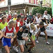 Tour de Tirol 2007