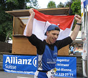 100 Kilometer von Biel 2008