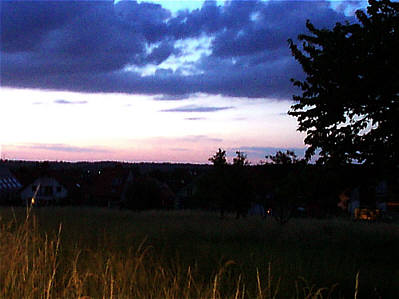 "80km à Karlsruhe (D), ""Fidelitas Nachtlauf"": 23-24/06/2012 Fidelitas-nachtlauf-15"