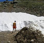 Graubünden - Marathon 2008