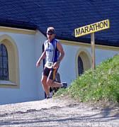 Obermain Marathon 2008