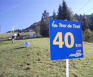 Tour de Tirol 2008