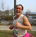 Amberger Halbmarathon 2009