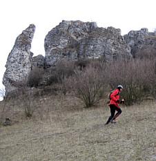Höhen - Ultra im Jahr 2009