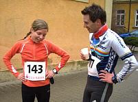 Schweinfurt Halbmarathon 2010