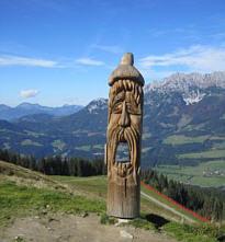 Tour de Tirol 2010