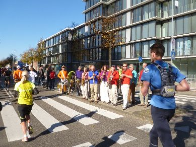 amsterdam marathon ergebnisse