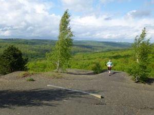Hartf�ssler Trail 2013