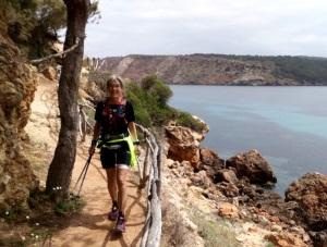 Trail Menorca Cami de Cavalls 2019