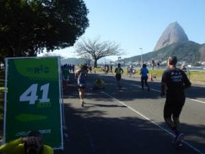 Rio Marathon 2019